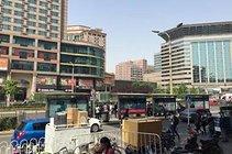 北京新世界如家酒店式公寓