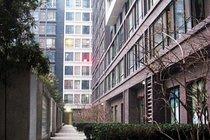 北京中关村公馆酒店公寓