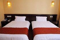 格林联盟北京亚运村酒店