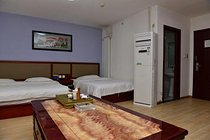 速8酒店北京南站店