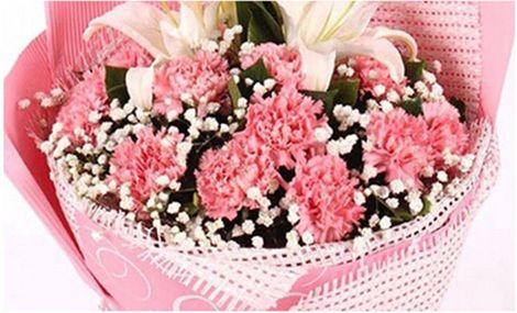 我们的鲜花婚庆绿植(通州华业东方玫瑰店)