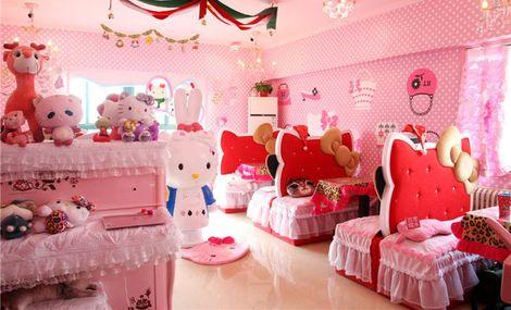 猫咪餐厅(love kitty 喵星人餐厅南门店)