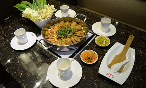 上海法甜烘焙坊