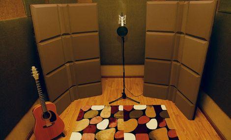 1019录音室