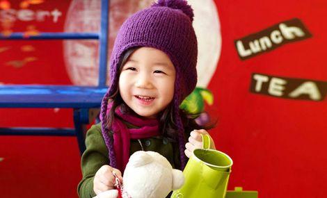 大拇指专业儿童摄影(翠竹路店)