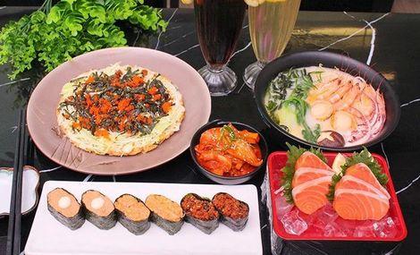尚司寿司店