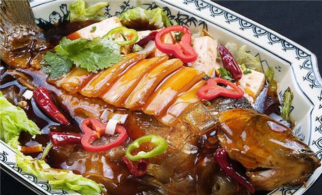 黑龙江饭店