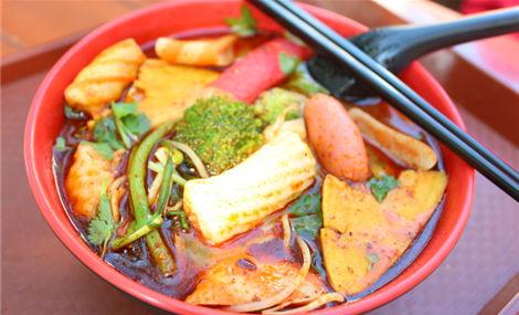 东北私家菜(海虹路店)