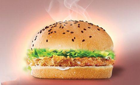 永达西式快餐双人餐图片