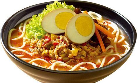 多多砂锅米线(西安路店)
