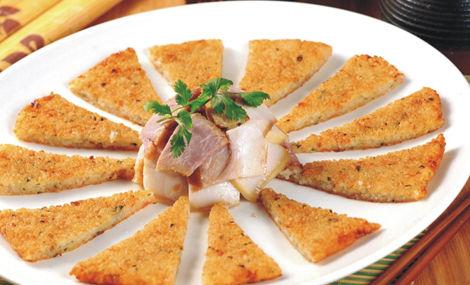 香格里拉羊肉土菜馆