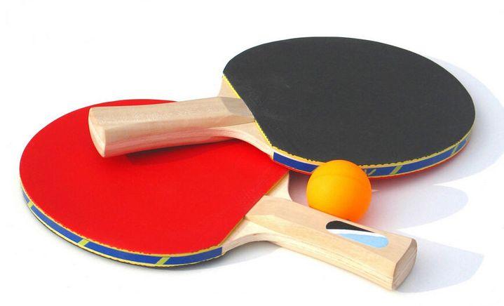 北育名城乒乓球俱乐部 - 大图