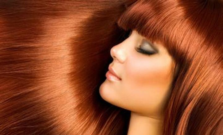 第六感美容美发