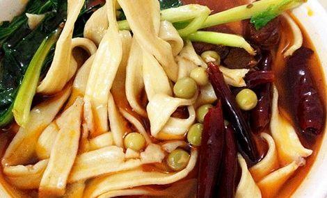8折)_交换王板面食物_百度牛肉徐州团购案例食谱编制糯米法红焖份图片