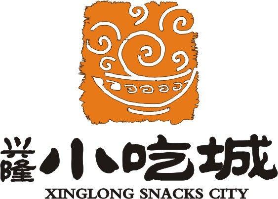 logo logo 标志 设计 图标 563_404图片
