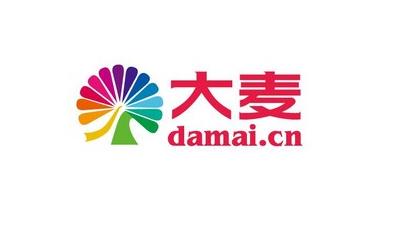 文峰美发logo分享展示图片