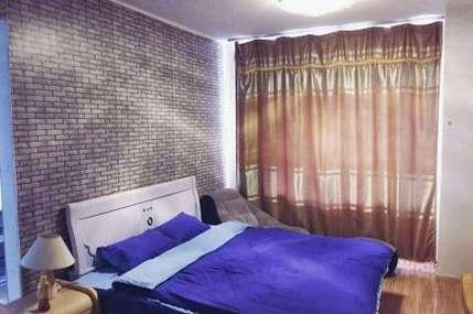 仅139元!价值198元的沈阳奇健短租酒店式公寓家庭房入住1晚,免费WiFi。
