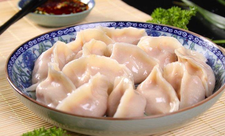 的�9o,_山东水饺黄焖鸡米饭