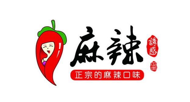 logo 标识 标志 设计 矢量 矢量图 素材 图标 623_334图片