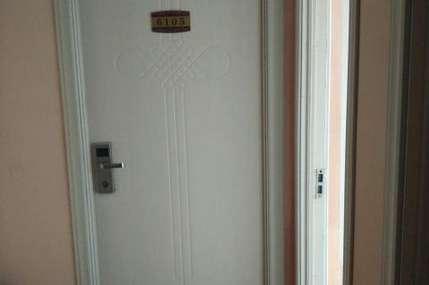 仅68元!价值88元的南阳内乡锦江快捷宾馆特价房入住1晚,免费WiFi。