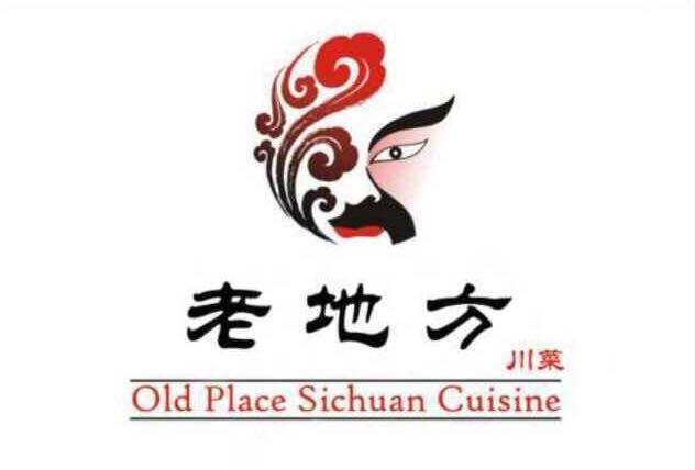 logo logo 标志 设计 图标 632_428图片