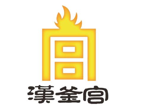 logo logo 标志 设计 图标 500_374图片