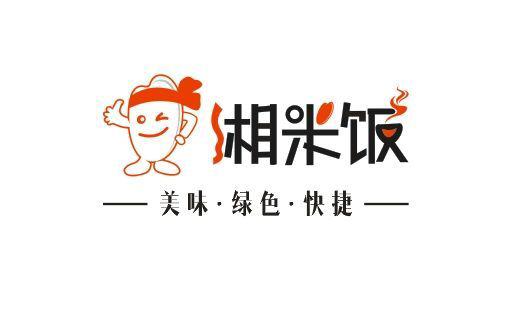 logo logo 标志 设计 图标 521_315图片