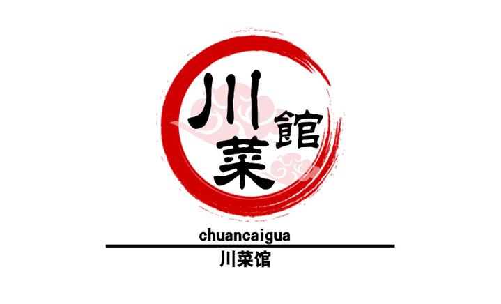 logo 标识 标志 设计 图标 719_436图片