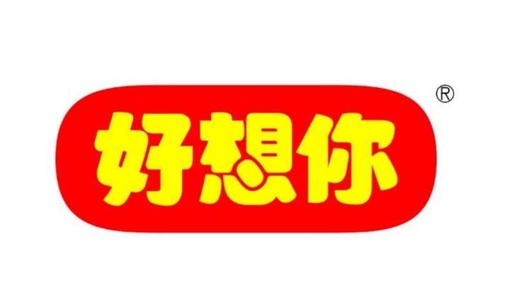 好想你枣(索凌路店)团购_好想你枣(索凌路店)_百度