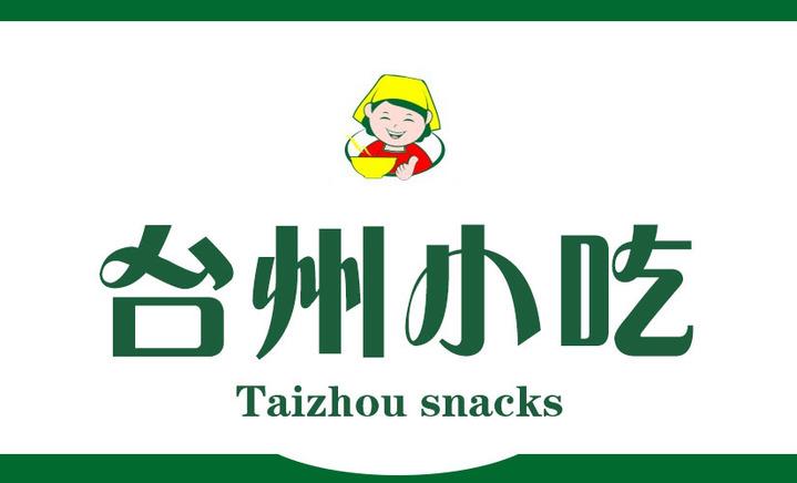 logo logo 标志 设计 矢量 矢量图 素材 图标 719_436图片