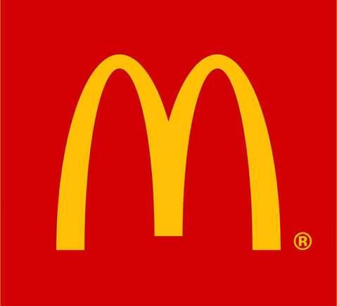麦当劳(华美店)电话,地址,价格,营业时间(图)--百度图片