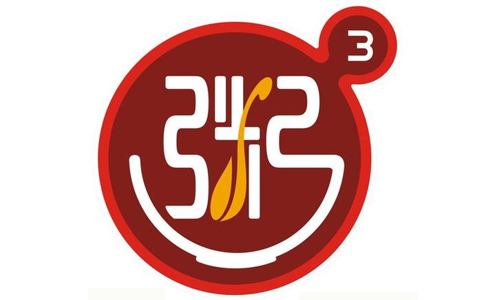 的�9o,_logo