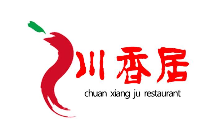 川香居饭店团购_秀洲区川湘菜_百度糯米北京站
