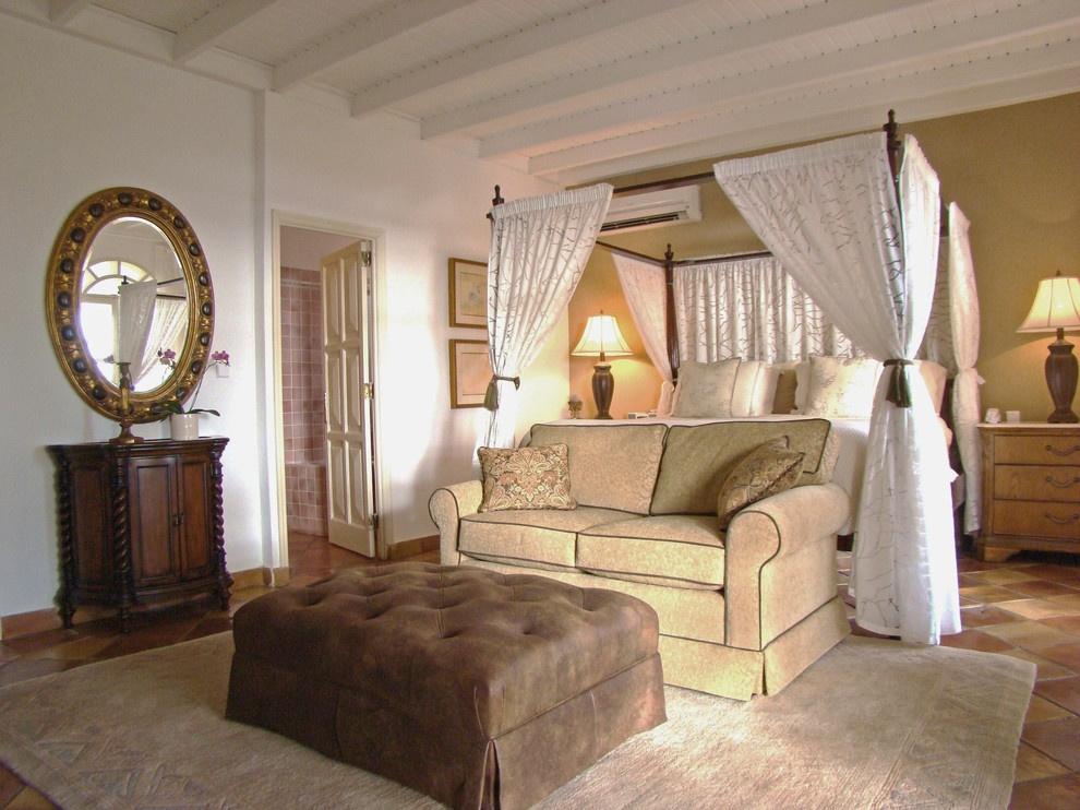 欧式主卧室装修效果图大全2013图片图片