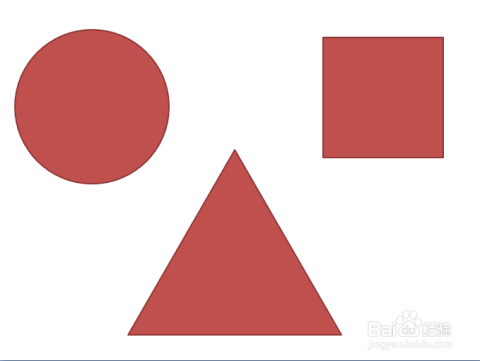 可以画出正方形图片