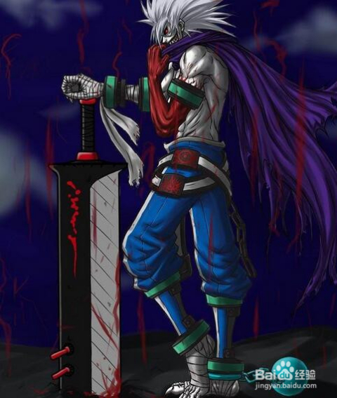dnf86最新版鬼剑士怎么选择转职剑魂和狂战红眼?