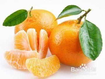 感冒吃什么水果好得快图片