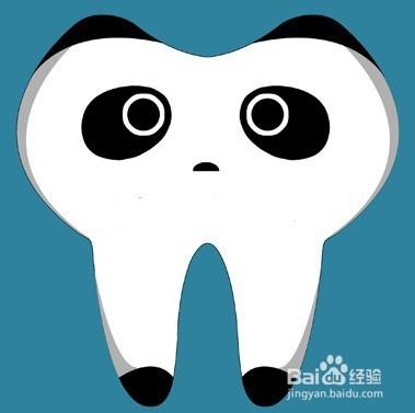 你想知的补牙疼吗