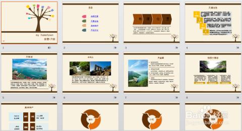 首先要风格统一.整体排版方式要与设计内容风格,产品等相对应.图片