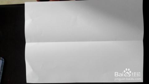 怎样简单美观的折信纸图片