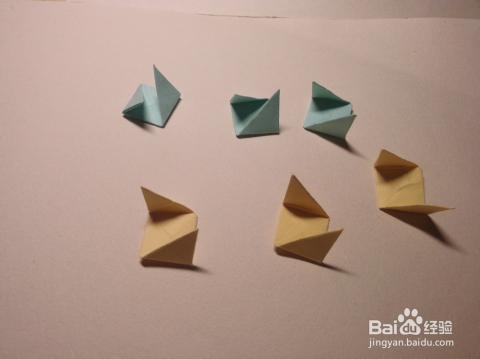 正方体纸盒折法图解 正方体素描画法图解 正方体图解图片