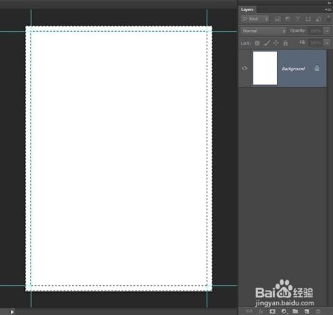 ppt 背景 背景图片 壁纸 边框 模板 设计 相框 480_453