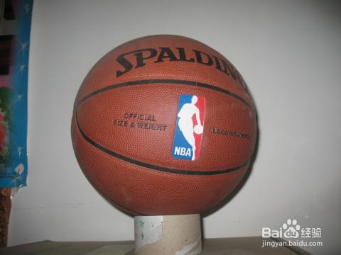 废物利用制作篮球底座图片