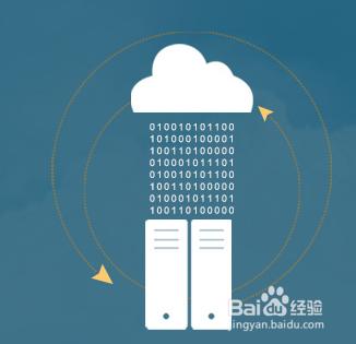 私有云地址yun.bzfl.cc