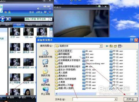 美女视频文件下载以及视频去水印