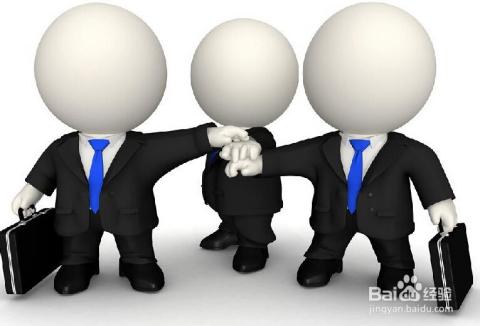 积极锻炼沟通协调能力,作为中层干部沟通协调能力是工作中极其重要的