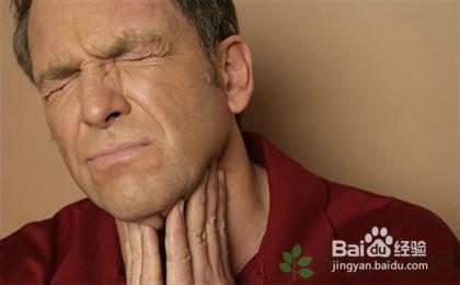 打呼噜割扁桃体有用吗