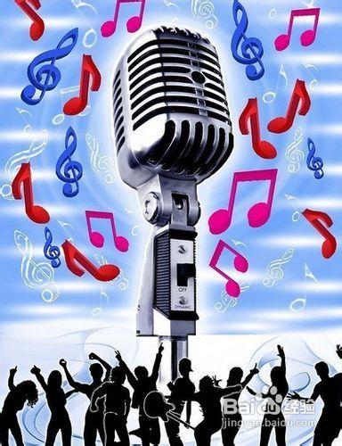 练习唱歌的小技巧