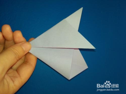 手工 纸制玩具 500_375图片