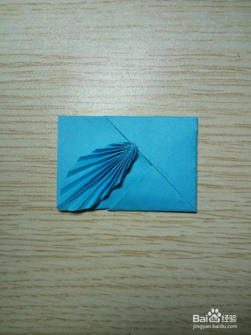 折带叶子的花式信纸(5)图片